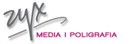 ZYX – MEDIA – poligrafia Warszawa